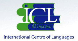 icl-moscow.jpg
